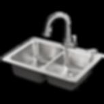 undermount-kitchen-sink.png