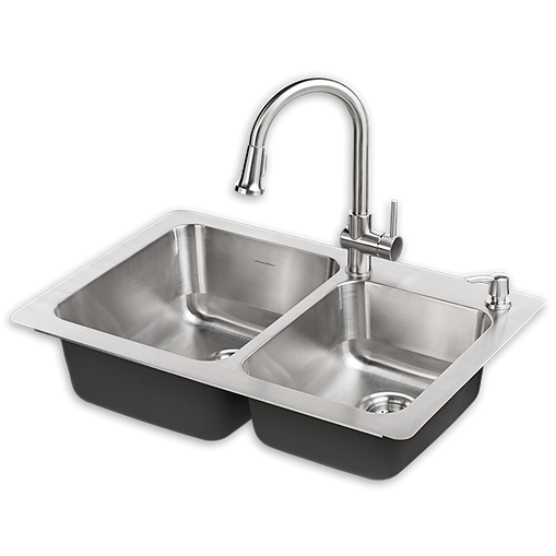 undermount-kitchen-sink.png