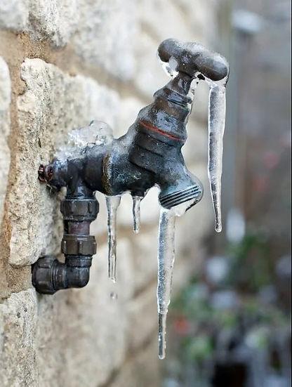 frozen-hose-bib.jpg