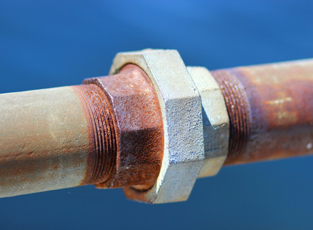 Should You Insulate Your Pipes? Absolutely.