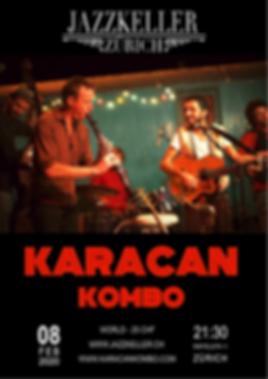 Karacan Kombo_1.tif