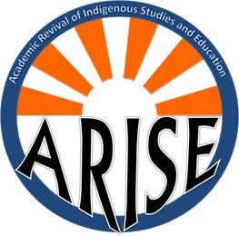 ARISE logo.jpg