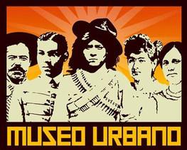 Museo Urbano logo.jpg