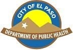 el paso dept public health logo.png