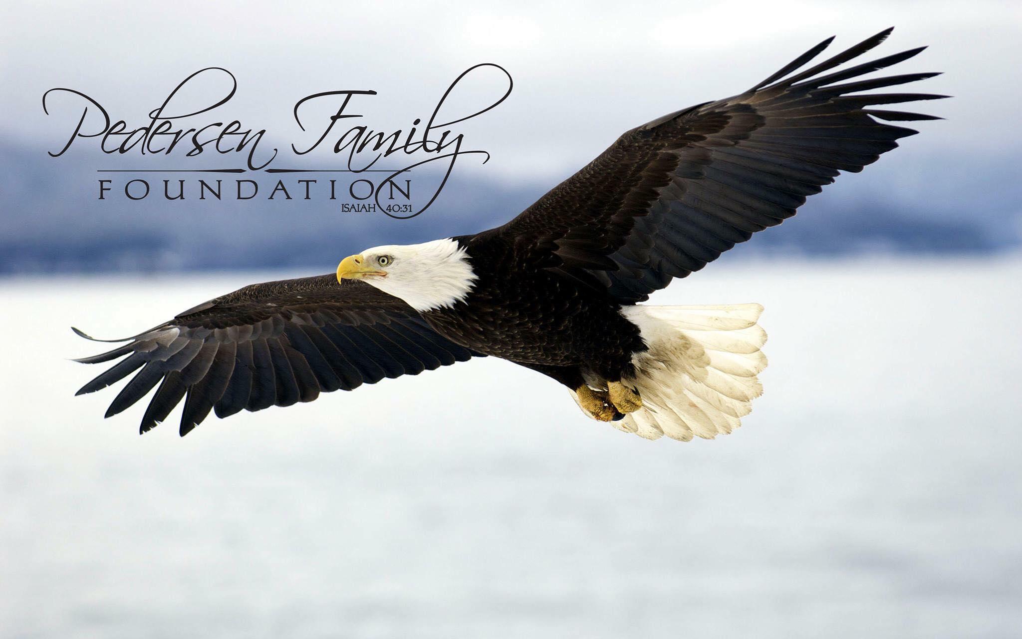pedersen family foundation