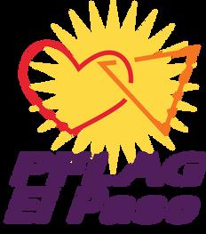 PFLAG 4 color El Paso.png
