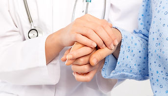 Doctor-Holding-Womans-Hand.jpg