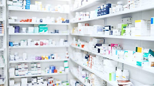 Pharmacy-stock-image-GettyImages-1135377