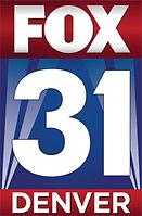 Fox_31_logo.jpg