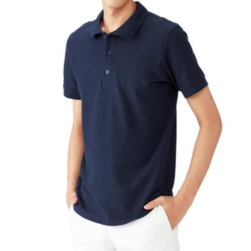 GILDAN吉爾登 6800亞規頂級純棉POLO衫
