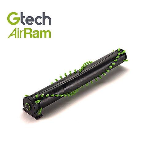 英國 Gtech 小綠 AirRam 滾刷(二代專用)