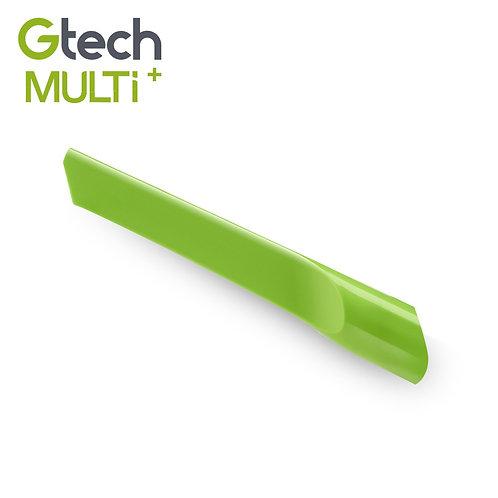英國 Gtech 小綠 Multi 原廠專用縫隙吸嘴