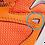 Thumbnail: 美津濃MIZUNO安全鞋F1GA201054