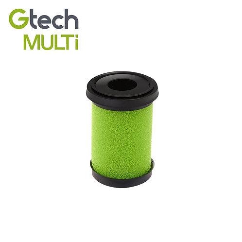 英國 Gtech 小綠 Multi 原廠專用 過濾網(一代專用)