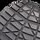 Thumbnail: 美津濃MIZUNO安全鞋F1GA201209