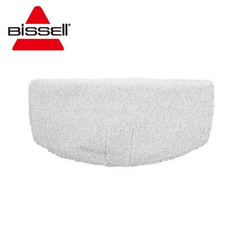 美國 Bissell 必勝 2233T 細柔纖維拖把墊(1入)
