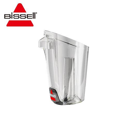 美國 Bissell 必勝 17135/2582T 污水箱