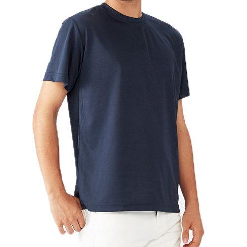 GILDAN吉爾登 3BI00亞規抗UV舒適排汗T恤