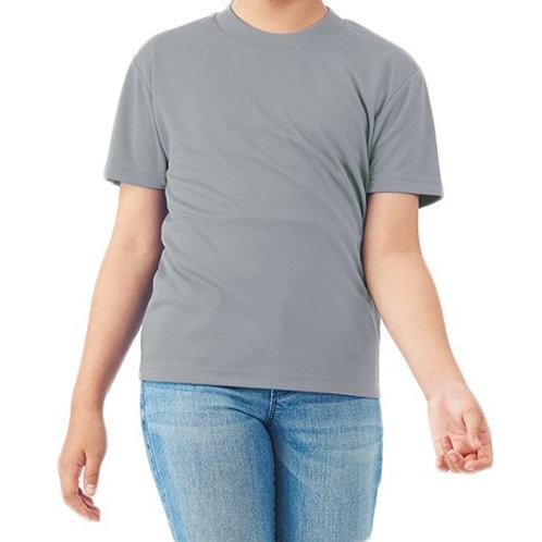 GILDAN吉爾登 4BI00B亞規兒童抗UV機能排汗T恤