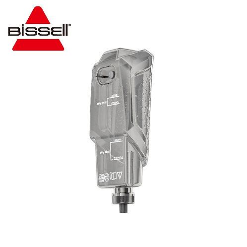 美國 Bissell 必勝 17135/2582T 淨水箱