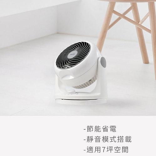 IRIS PCF-HD18 空氣循環扇