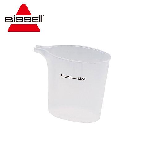 美國 Bissell 必勝 2635U 水杯