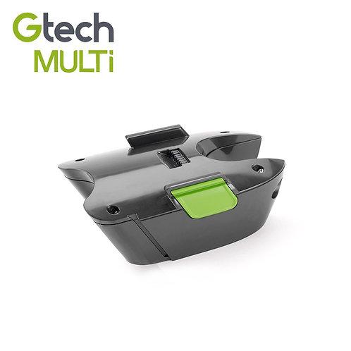 英國 Gtech 小綠 Multi 原廠專用 長效電池(一代專用)