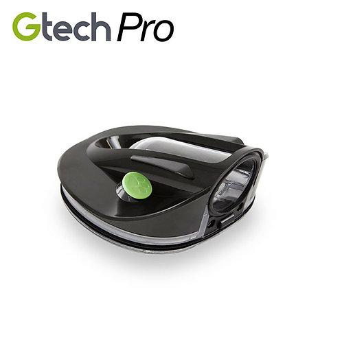 英國 Gtech 小綠 Pro 寵物版集塵袋上蓋