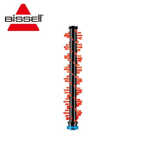 美國 Bissell 必勝 17135/2582T 膠刷