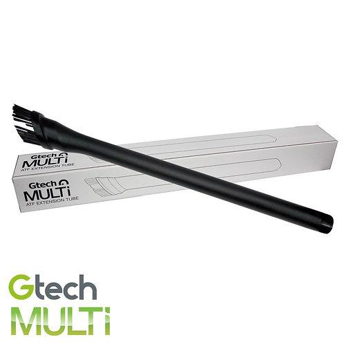 英國 Gtech 小綠 Multi 原廠專用 36cm 延長吸塵管