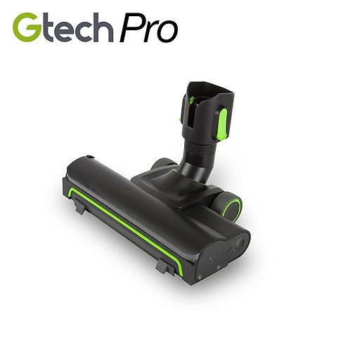 英國 Gtech 小綠 Pro 電動地板吸頭