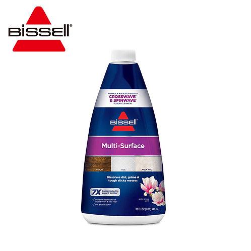 美國 Bissell 必勝 17135/2582T 清潔劑 32oz(946ml)