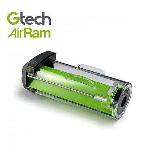 英國 Gtech 小綠 AirRam 集塵盒(含濾心 二代專用)