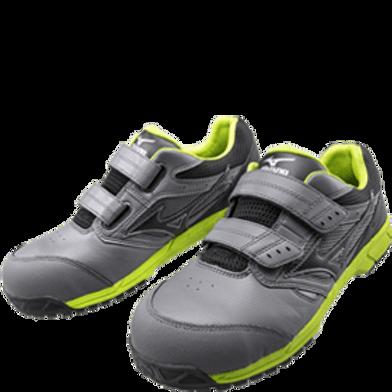 美津濃MIZUNO安全鞋F1GA200905