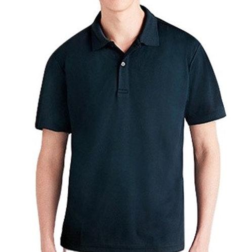 GILDAN吉爾登 P4BI00亞規抗UV機能排汗Polo衫