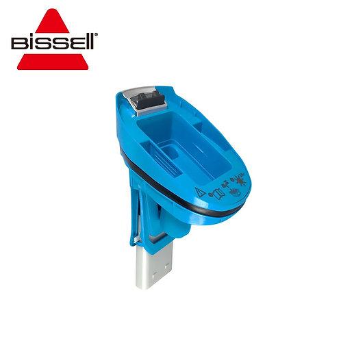 美國 Bissell 必勝 17135/2582T 污水箱上蓋