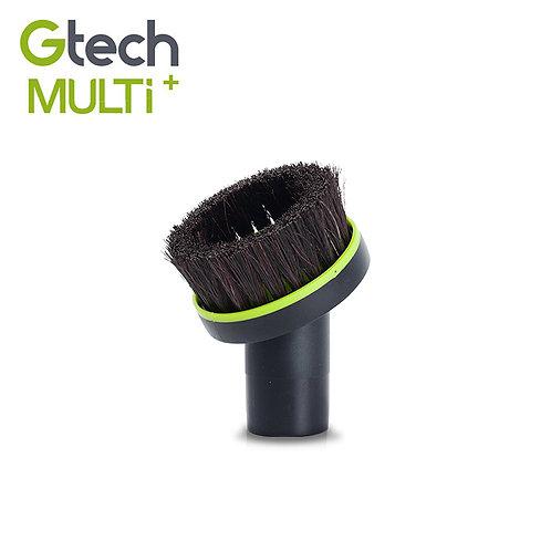 英國 Gtech 小綠 Multi Plus 軟毛刷頭