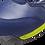 Thumbnail: 美津濃MIZUNO安全鞋F1GA200814