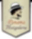 PanamaHutgalerie_Logo-2.png