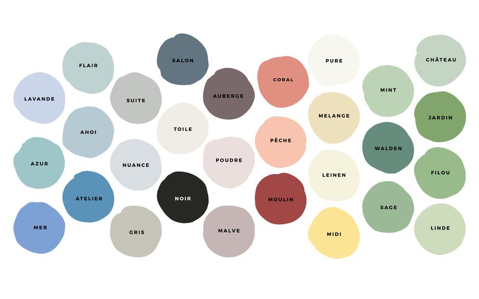 Farbpalette 29 Farben Coucou Couleur.jpg