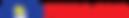motopinas_logo.png