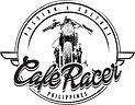 cafe Racer logo.jpg