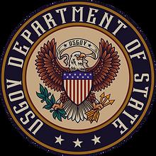 USGOV_Department.png