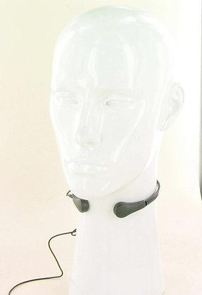 AV-JEFE TR-15 Throat Transdermal Microphone for Speech Difficulties