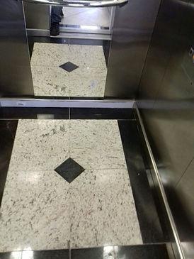 elevador pousada familiar 3.jpeg