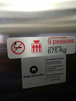 elevador pousada familiar.jpeg