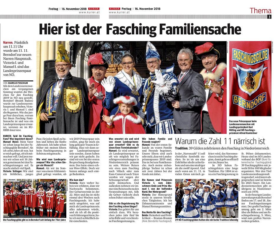 Seite 2 Kurier 11.11..jpg