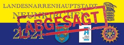 NÖ_LNH-Banner_(Absage)_Neunkirchen_2021