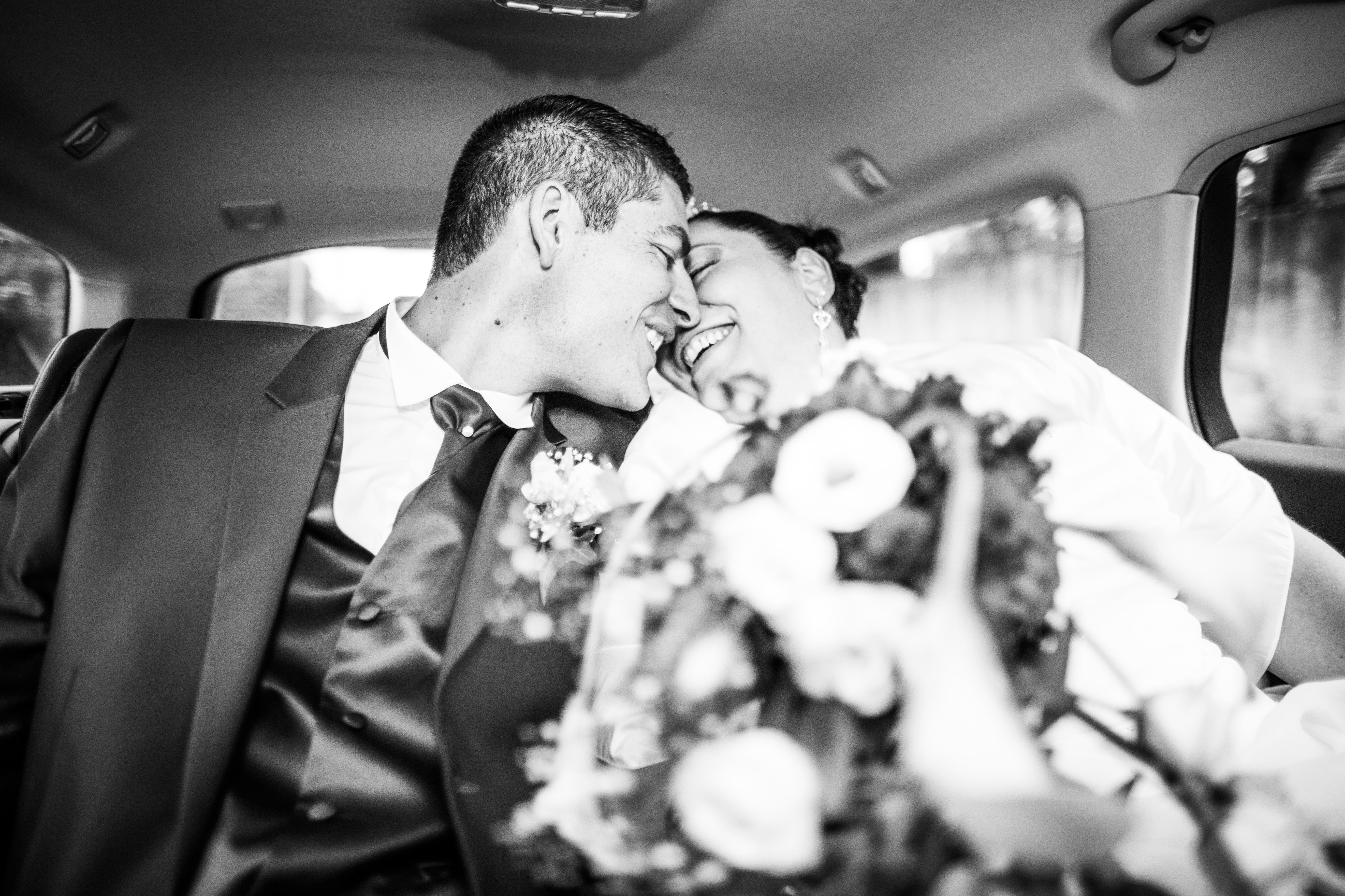 Reportage mariage 339