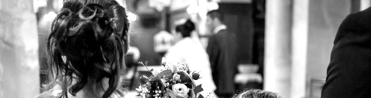 Reportage mariage 295.jpg
